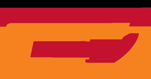 Het logo van SchuldHulpMaatje Den Haag
